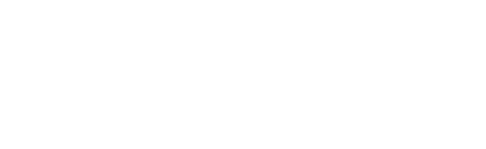 02citus
